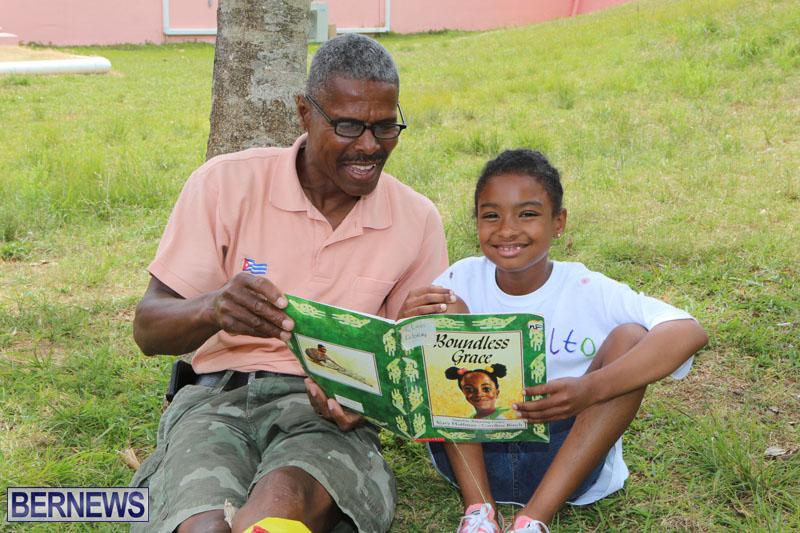 elliot-reading-bermuda-may-2015-92