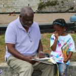 elliot reading bermuda may 2015 (93)