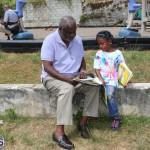 elliot reading bermuda may 2015 (94)