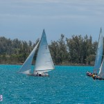 fitted-dingy-races-st-george-may-2015-1