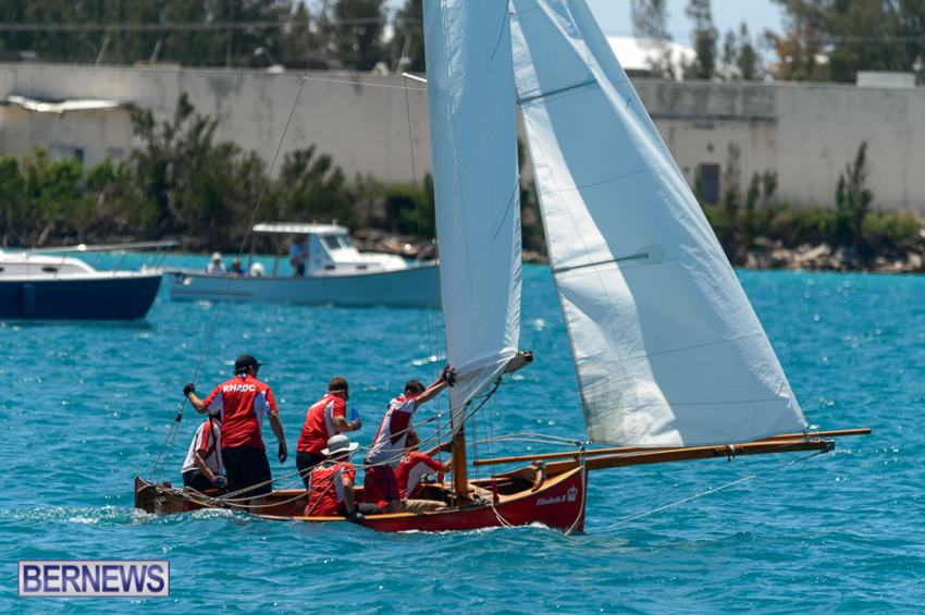 fitted-dingy-races-st-george-may-2015-11