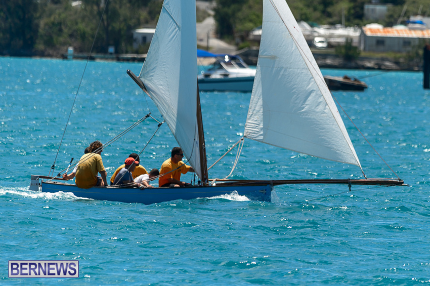 fitted-dingy-races-st-george-may-2015-13