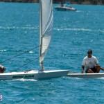 fitted-dingy-races-st-george-may-2015-14