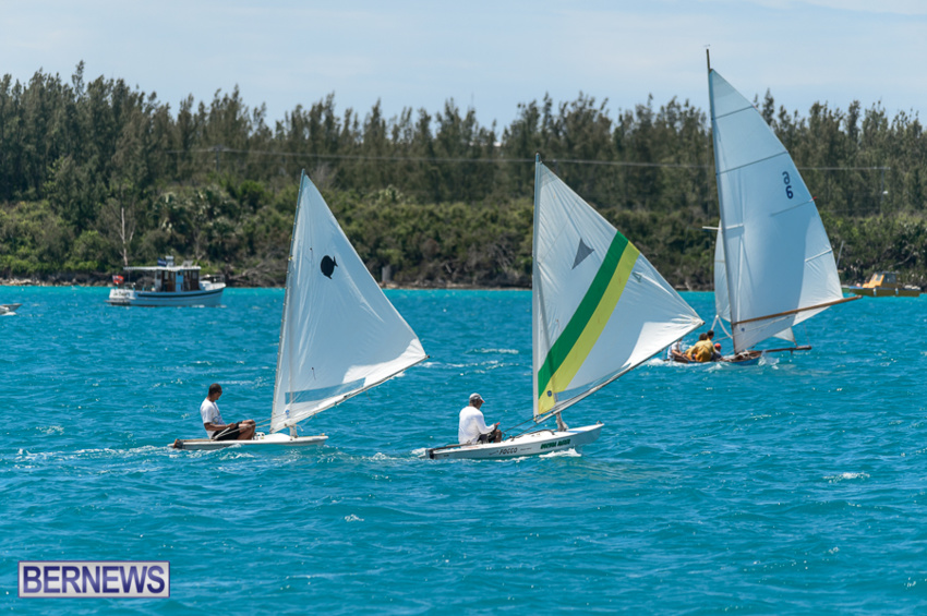 fitted-dingy-races-st-george-may-2015-16