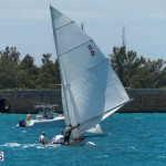 fitted-dingy-races-st-george-may-2015-17
