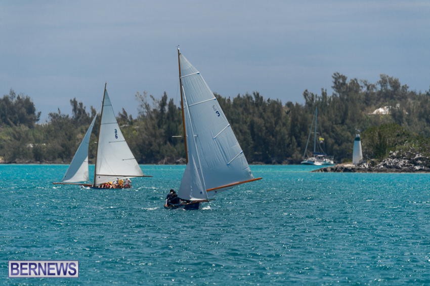 fitted-dingy-races-st-george-may-2015-2