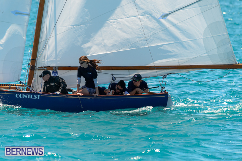 fitted-dingy-races-st-george-may-2015-25