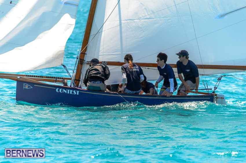 fitted-dingy-races-st-george-may-2015-27