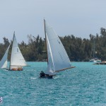 fitted-dingy-races-st-george-may-2015-3