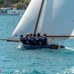 fitted-dingy-races-st-george-may-2015-31