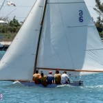 fitted-dingy-races-st-george-may-2015-35