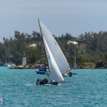 fitted-dingy-races-st-george-may-2015-4