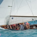 fitted-dingy-races-st-george-may-2015-41