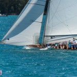 fitted-dingy-races-st-george-may-2015-42