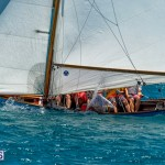 fitted-dingy-races-st-george-may-2015-47