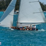 fitted-dingy-races-st-george-may-2015-49
