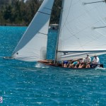 fitted-dingy-races-st-george-may-2015-50