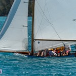 fitted-dingy-races-st-george-may-2015-52