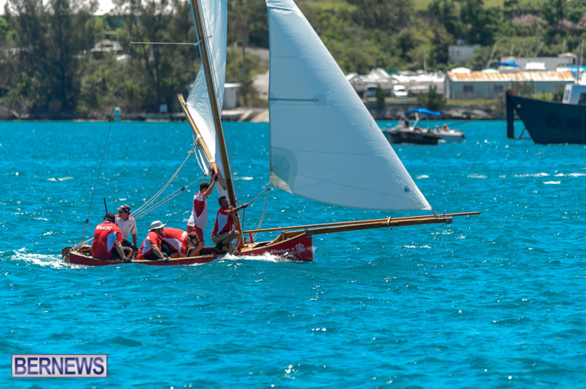 fitted-dingy-races-st-george-may-2015-9