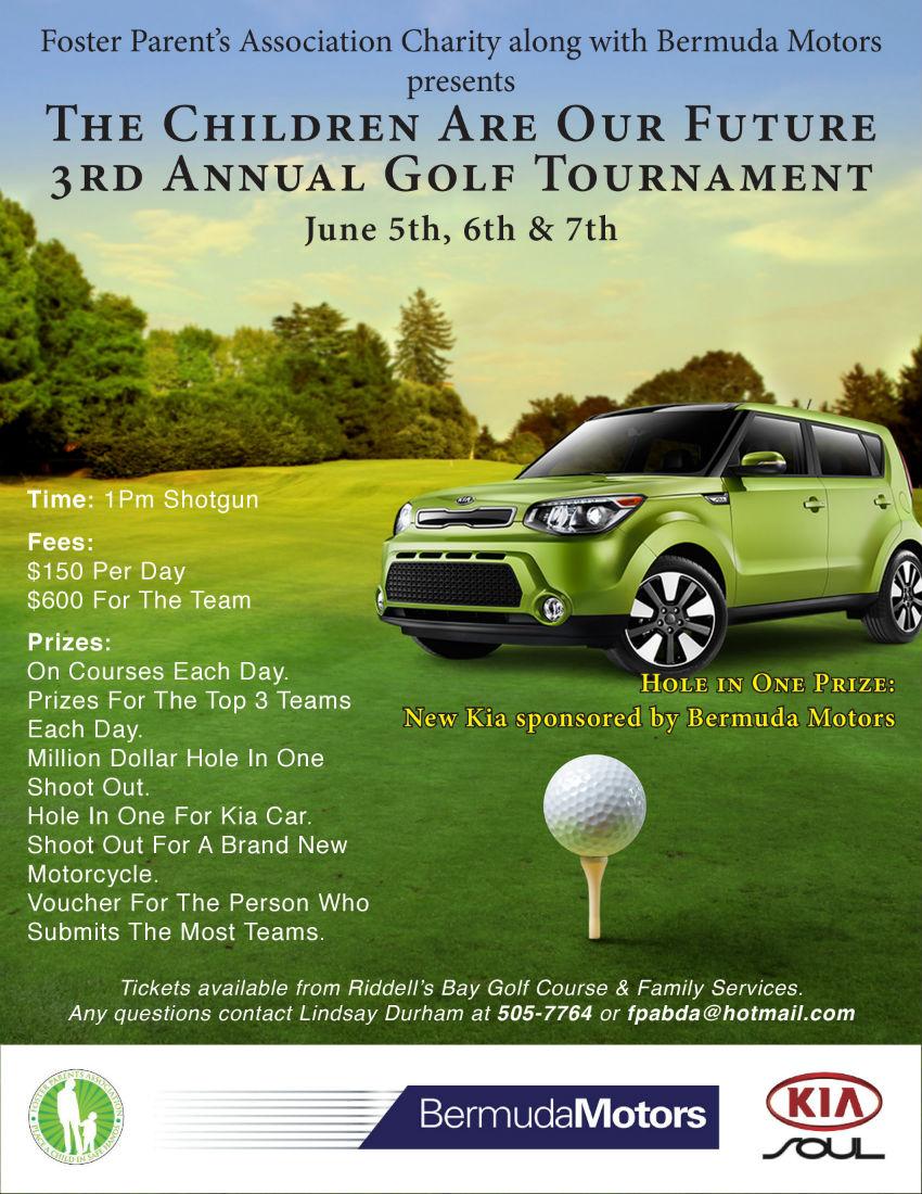 golf-tournament-poster