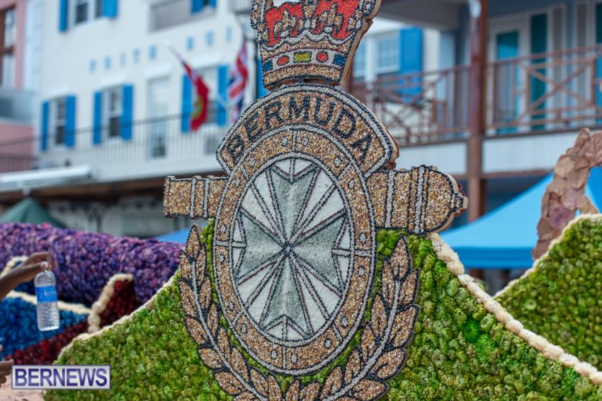 jm-bermuda-day-parade-2015-103