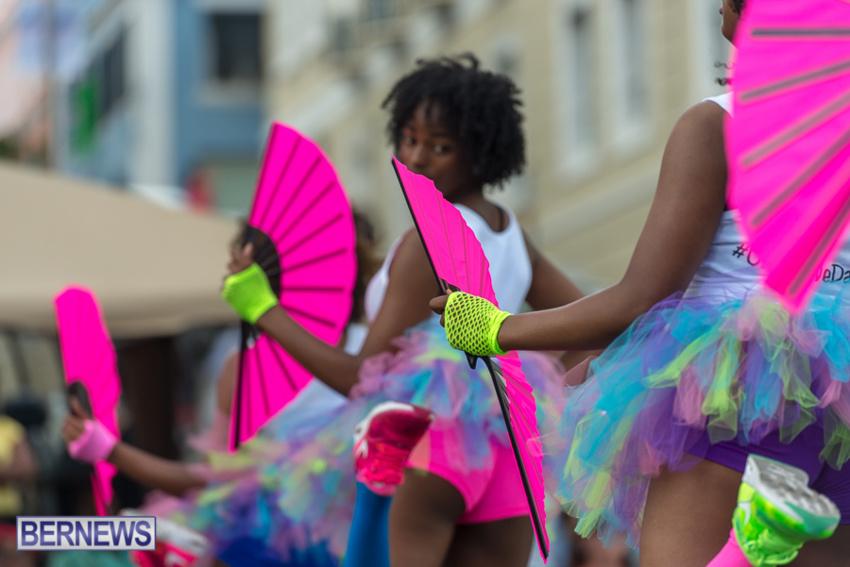 jm-bermuda-day-parade-2015-106
