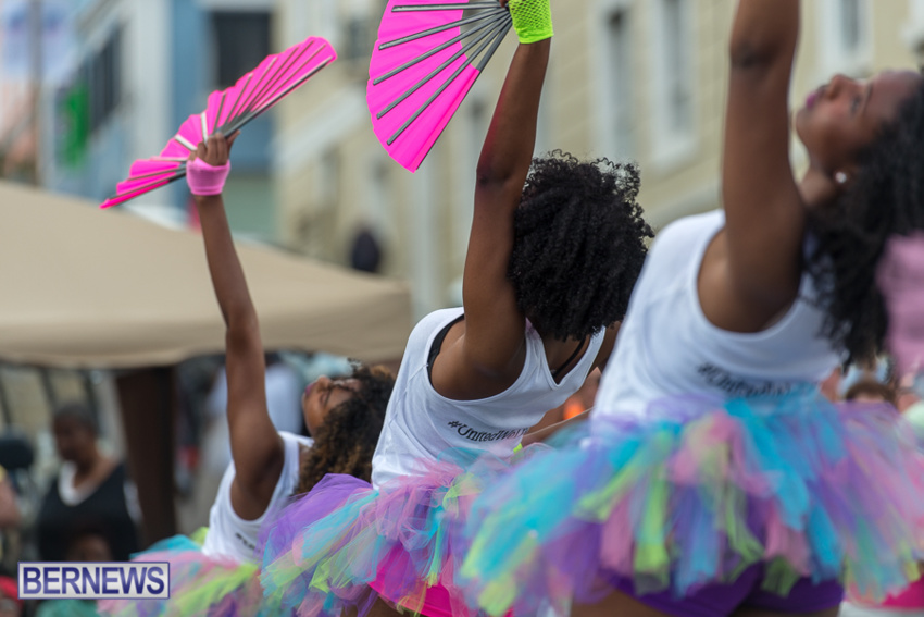 jm-bermuda-day-parade-2015-107