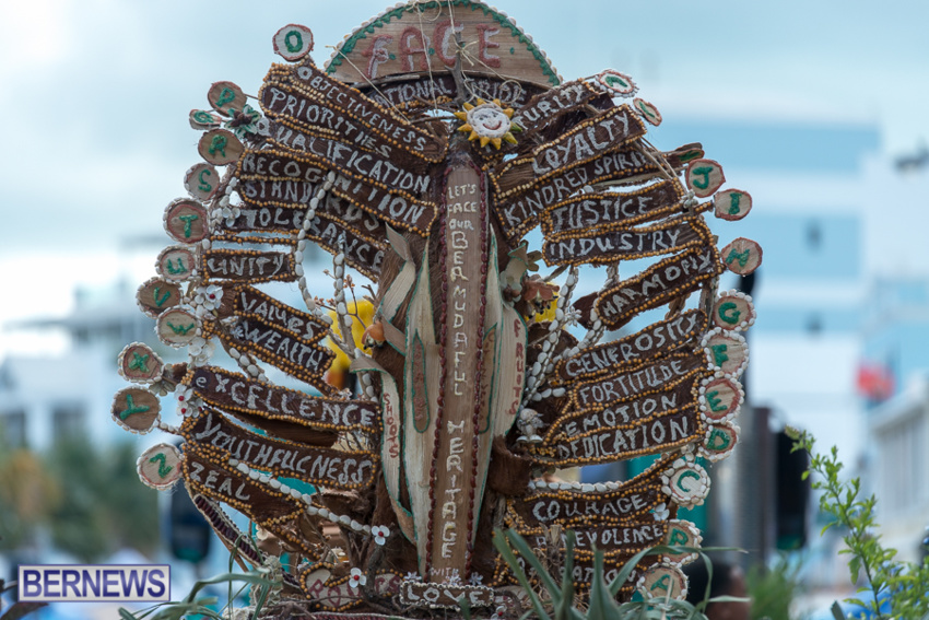 jm-bermuda-day-parade-2015-111