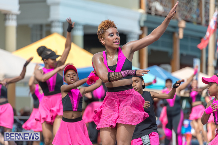 jm-bermuda-day-parade-2015-113