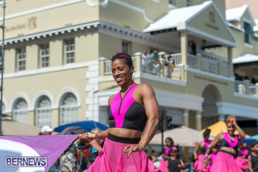 jm-bermuda-day-parade-2015-116