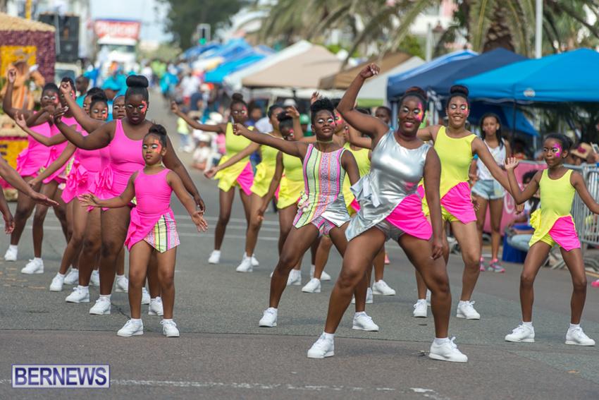 jm-bermuda-day-parade-2015-120