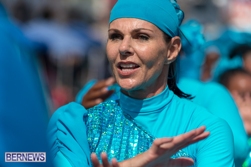 jm-bermuda-day-parade-2015-121