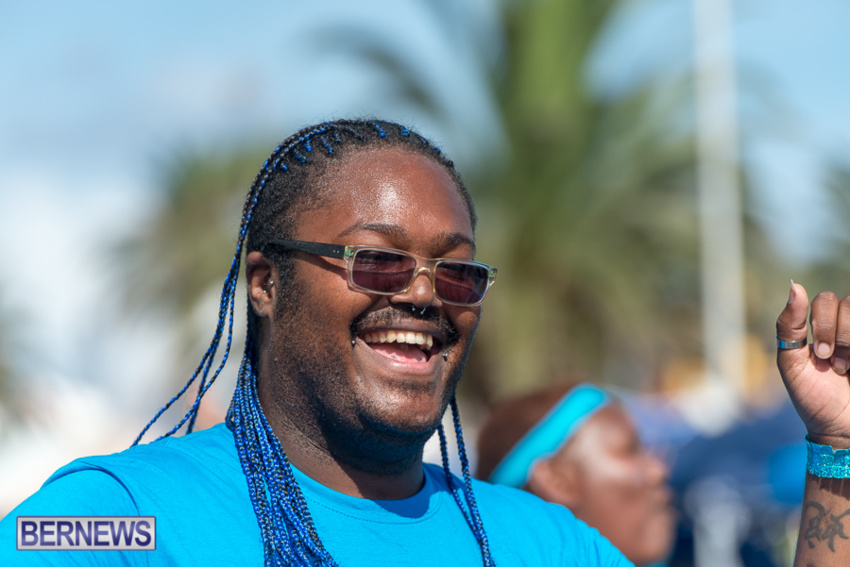 jm-bermuda-day-parade-2015-123