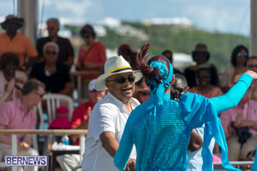 jm-bermuda-day-parade-2015-125