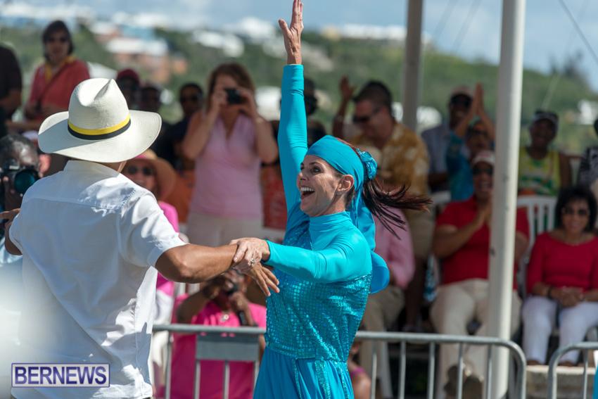 jm-bermuda-day-parade-2015-126