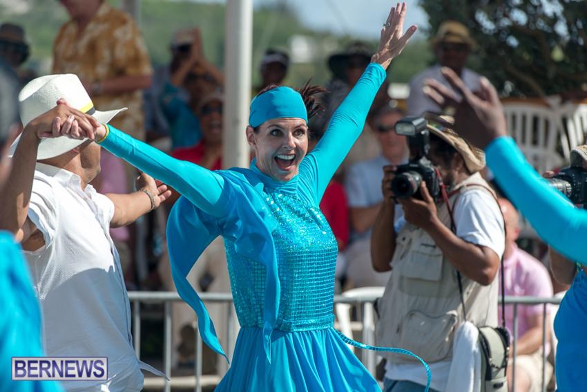jm-bermuda-day-parade-2015-127