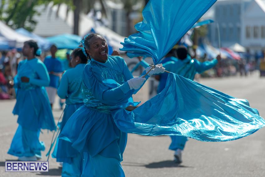 jm-bermuda-day-parade-2015-129
