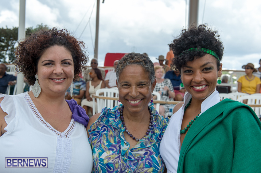 jm-bermuda-day-parade-2015-13