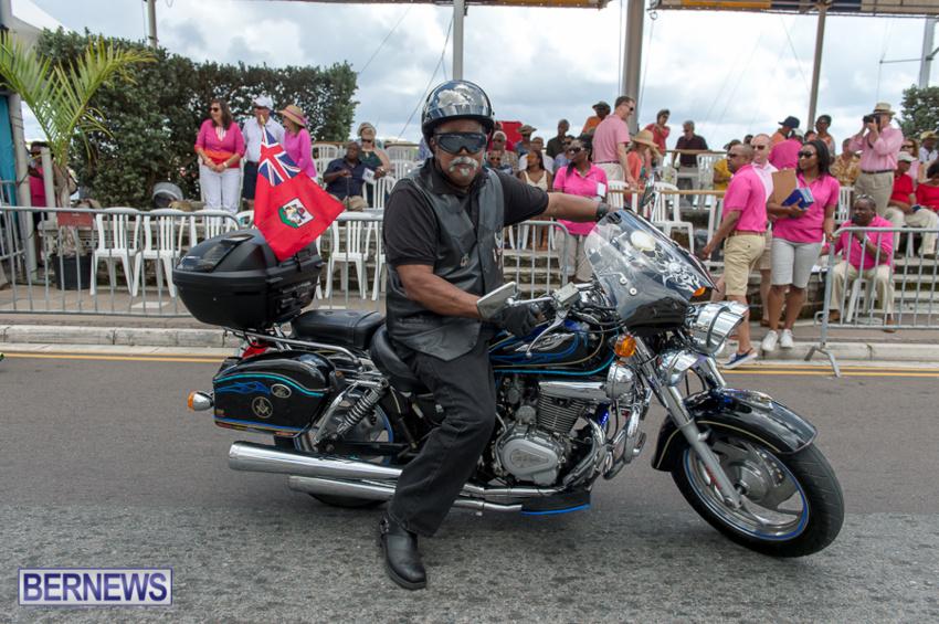 jm-bermuda-day-parade-2015-14