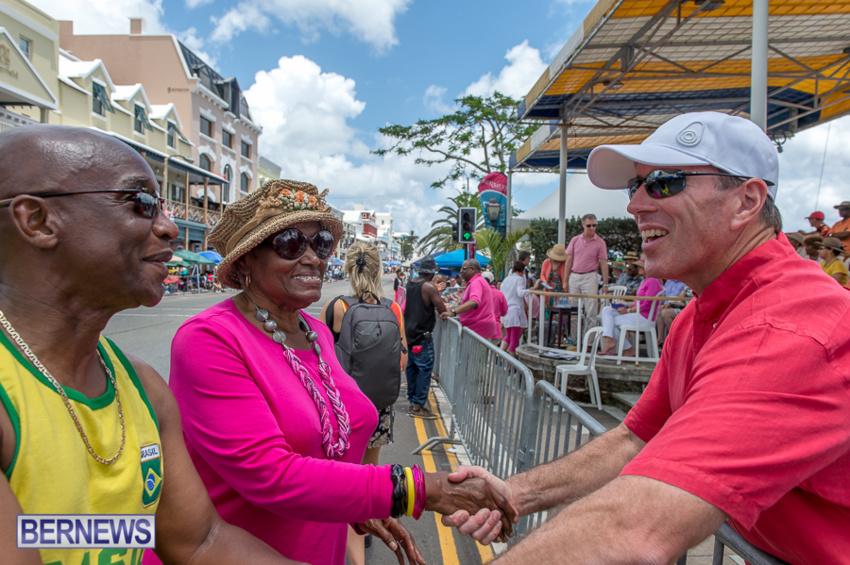 jm-bermuda-day-parade-2015-16