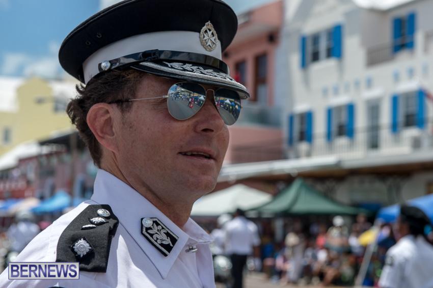 jm-bermuda-day-parade-2015-19