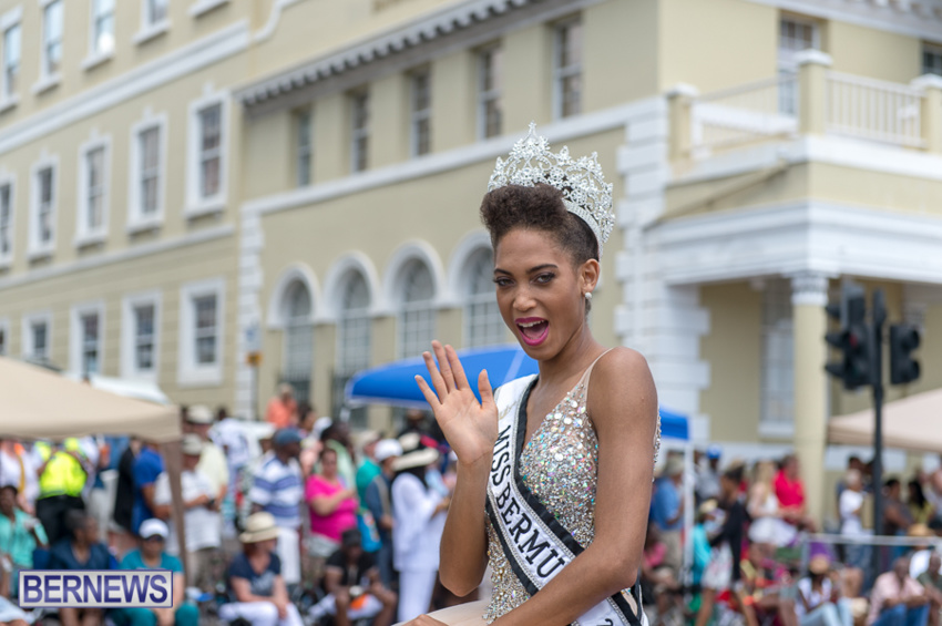 jm-bermuda-day-parade-2015-21