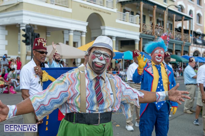 jm-bermuda-day-parade-2015-25