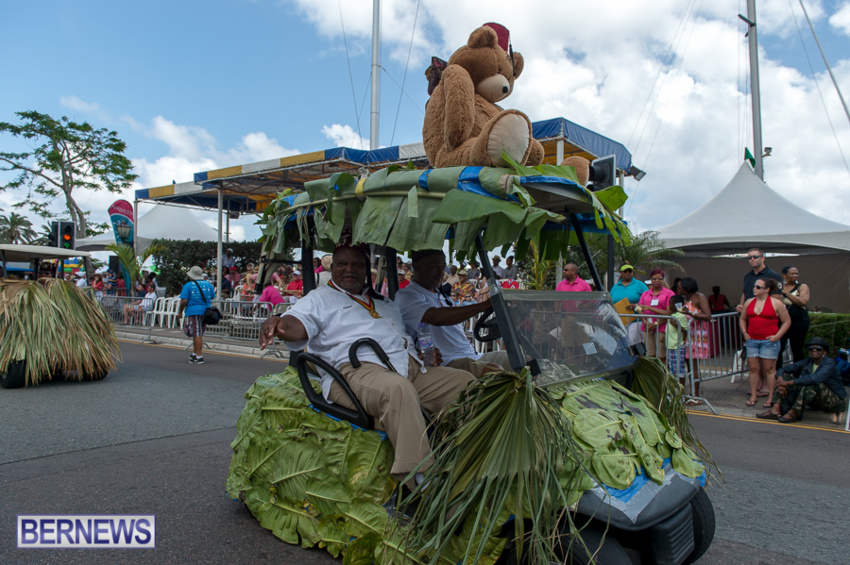 jm-bermuda-day-parade-2015-26