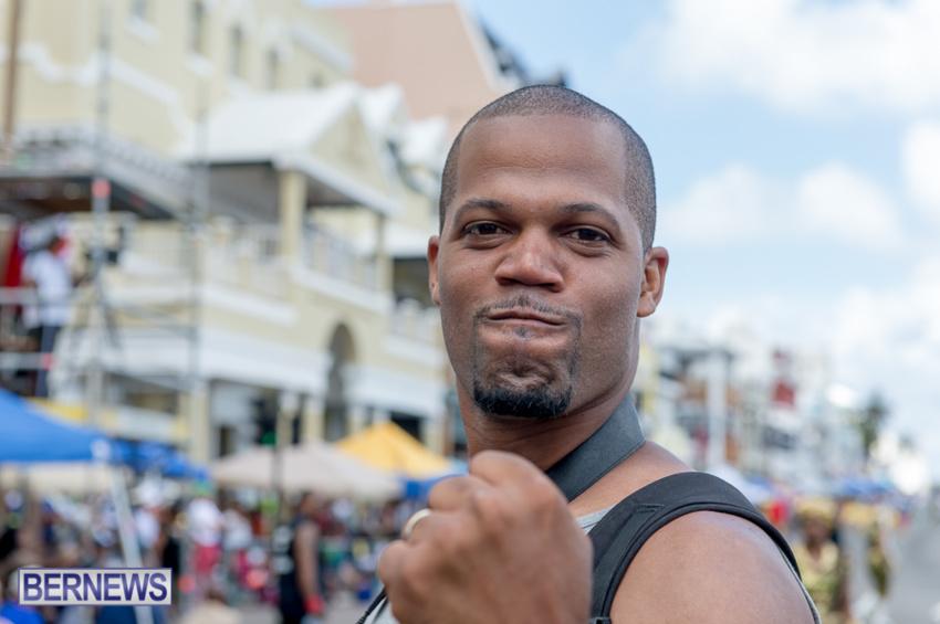 jm-bermuda-day-parade-2015-28