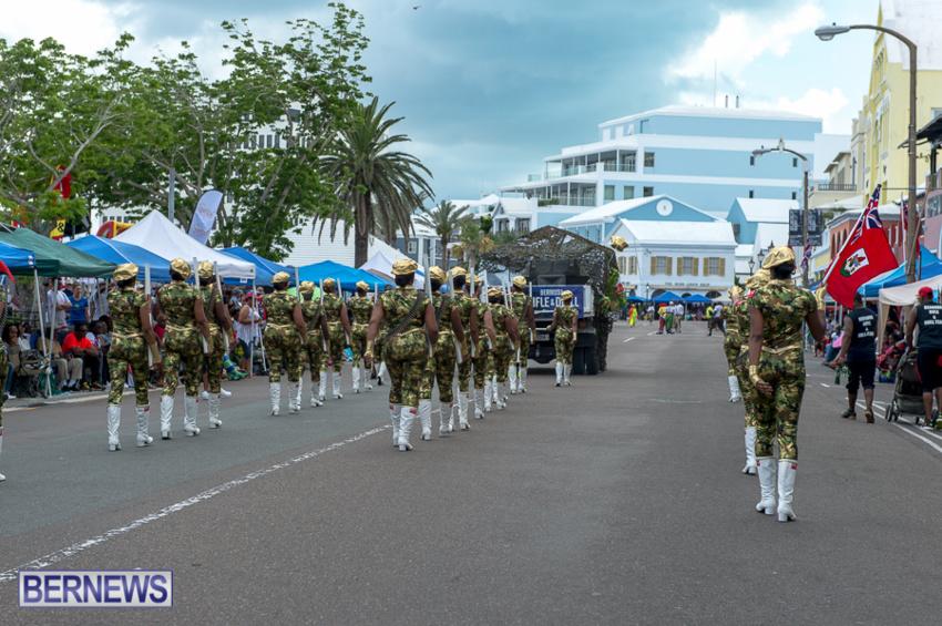 jm-bermuda-day-parade-2015-29