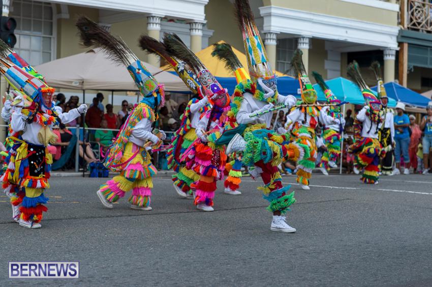 jm-bermuda-day-parade-2015-30