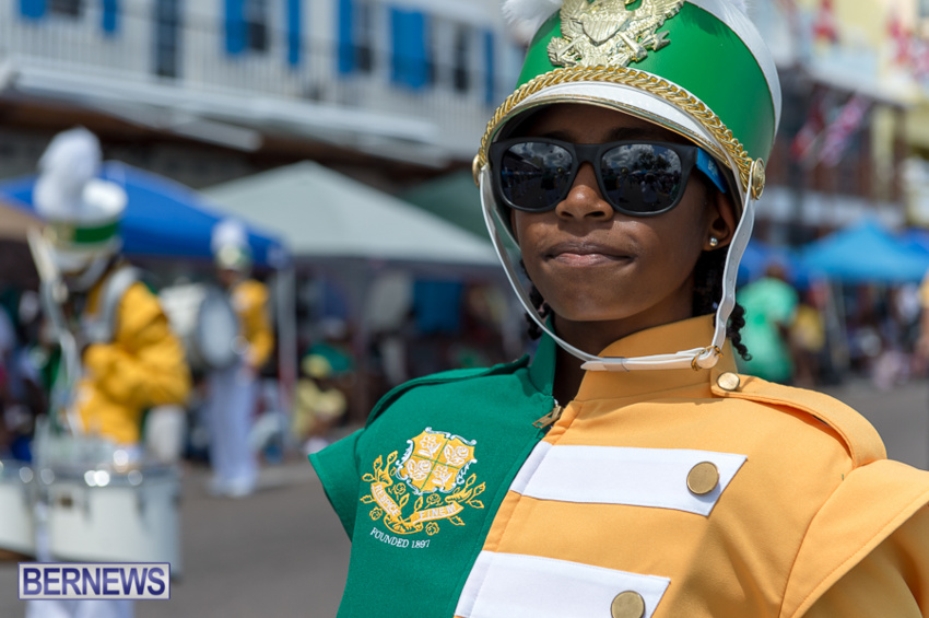 jm-bermuda-day-parade-2015-33