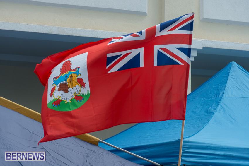 jm-bermuda-day-parade-2015-34