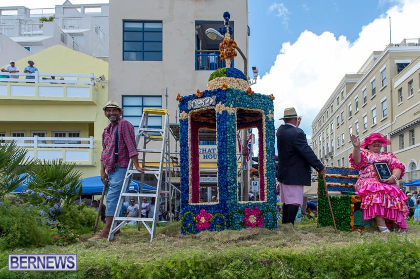 jm-bermuda-day-parade-2015-36